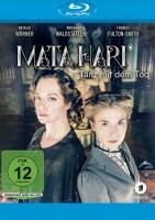 Mata Hari - Tanz mit dem Tod (Blu-ray)