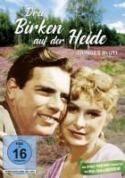 Drei Birken auf der Heide (DVD)