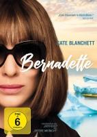 Bernadette (DVD)