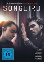 Songbird (DVD)