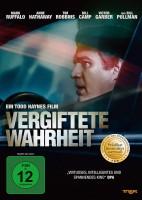 Vergiftete Wahrheit (DVD)