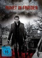 Ruhet in Frieden - A Walk among the Tombstones - Mediabook / Cover C (Blu-ray)