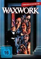 Waxwork (DVD)