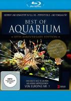Best of Aquarium - 10th Anniversary Edition (Blu-ray)