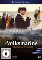 Die Volksmarine - Teil 5 (DVD)
