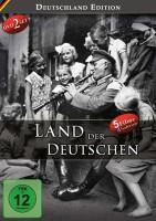 Land der Deutschen (DVD)