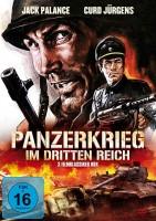 Panzerkrieg im Dritten Reich (DVD)