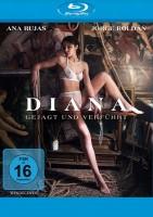 Diana - Gejagt und verführt (Blu-ray)