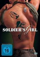 Soldier's Girl - 2. Auflage (DVD)
