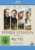Pferde stehlen (Blu-ray)