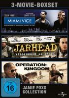 Jamie Foxx Collection (DVD)