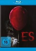 Es - 2017 (Blu-ray)