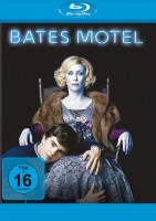 Bates Motel - Staffel 05 (Blu-ray)
