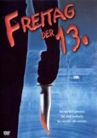 Freitag der 13. (DVD)