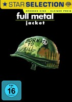Full Metal Jacket (DVD)