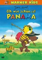 Oh, wie schön ist Panama - 2. Auflage (DVD)