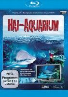 Hai-Aquarium (Blu-ray)