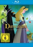 Dornröschen - Diamond Edition (Blu-ray)