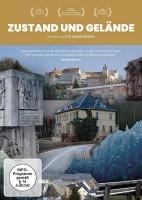 Zustand und Gelände (DVD)