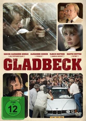 Gladbeck (DVD)