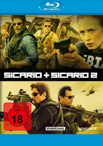 Sicario 1