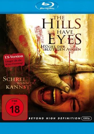 The Hills Have Eyes Hügel Der Blutigen Augen Stream