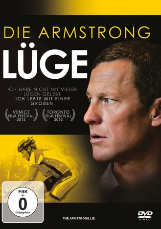 Die Armstrong LГјge Stream