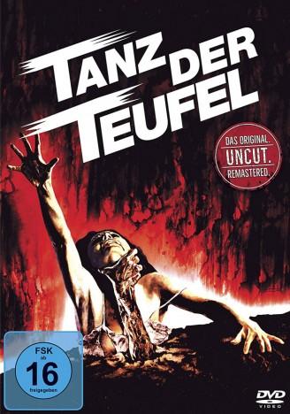 Tanz Der Teufel Kinox.To