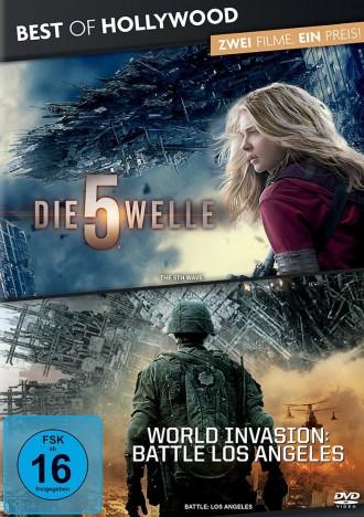 Die 5 Welle 2