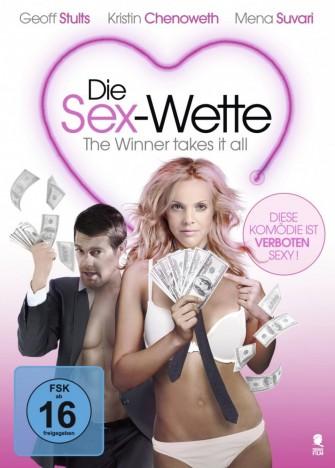 Die Sex Wette Stream