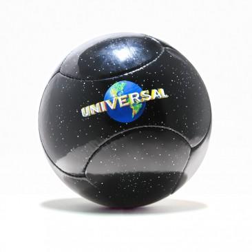 Universal Fussball (Zubehör)