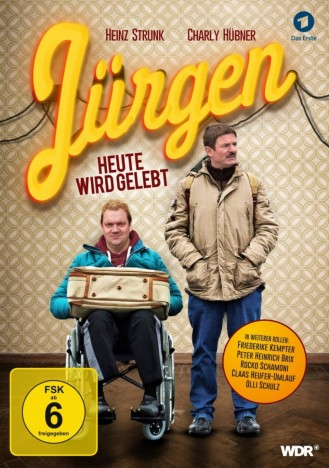 Film Jürgen