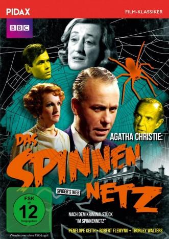 Das Spinnennetz (Film)