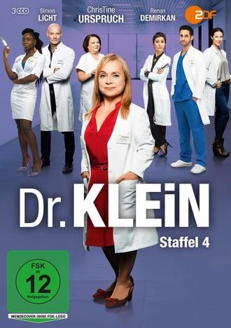 Dr Klein Staffel 5 Netflix