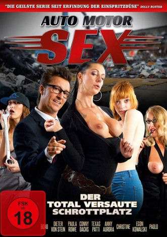 beate uhse sex filme