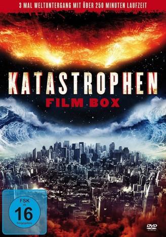 Katastrophen Film