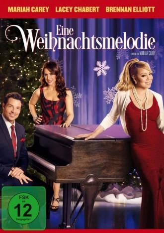 Eine Weihnachtsmelodie