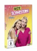 Beste Schwestern - Staffel 1 & 2 Set (DVD)