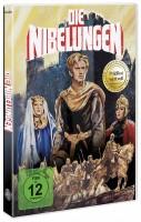 Die Nibelungen - 1966 (DVD)