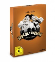 Dick & Doof - Collection 3 (DVD)