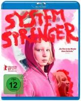 Systemsprenger (Blu-ray)