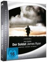 Der Soldat James Ryan - Masterworks Collection (Blu-ray)