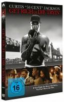 Get Rich or Die Tryin' (DVD)