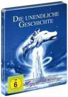 Die unendliche Geschichte I - Steelbook (Blu-ray)