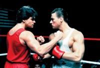 Karate Tiger - Kinofassung & US-Originalfassung & Internationale Fassung (DVD)