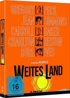 Weites Land - Special Edition (Blu-ray)
