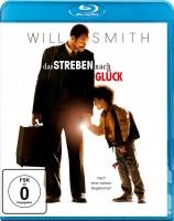 Das Streben nach Glück (Blu-ray)