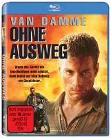 Ohne Ausweg (Blu-ray)