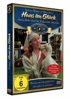 Hans im Glück - Jubiläumsedition (DVD)