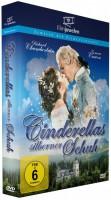 Cinderellas silberner Schuh (DVD)